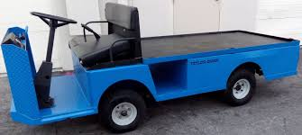 Taylor Dunn Flatbed Utility Vehicle Rental | Transport | Pinterest ... Home Utility Trailer Southwest Sales Dumpster Rental Nyc Carting Garbage Trucks Tom Vehicle Rental Group Collapses Into Administration After Rescue Rent Aerial Lifts Bucket Trucks Near Naperville Il Fniture Idea Alluring Hand Cart Lowes Plus Shop Carts At Rentals Flatbed And Cargo Trailers In West Berlin Car Vancouver Budget And Truck Digger Derrick Leases Kwipped Tropical Your Rental Car On Bonaire