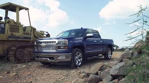 100 Truck Turbo Twin Silverado 5001500 Horsepower Chevy Nation