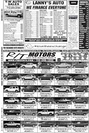 1923 Dec 20, 2018 Exchange Newspaper EEdition Pages 1 - 36 - Text ... Dub Magazines Lftdlvld Issue 8 By Issuu Extreme Tires Wheels Tire Shop In Monroe Used Cars Kansas City Mo Trucks Midway Auto For Sale In La Under 1000 Car Solutions Review Craigslist Austin Tx New Killeen Temple And Buick Lacrosse La Autocom Monster Truck Insanity Tour Tremton Presented Live A Little 618 Best Trucks Images On Pinterest Supercars Cool Cars 413 Movie Movies Winter Storm Inga Brings Icy Unsafe Roads To Eastern States Ace 2003 Pickup Louisiana For On Buyllsearch