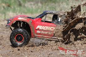 Traxxas Unlimited Desert Racer Review « Big Squid RC – RC Car And ... Two Guys Hibachi Express Home Facebook U Haul Truck Review Video Moving Rental How To 14 Box Van Ford Pod Movers In Dmissouri Mo Two Men And A Truck Men And A Cost Guide Ma 2018 Motus Mst Mstr First Ride Review Revzilla And Rates Best Virginia Beach Va Intertional Competitors Revenue Employees Your Favorite Jacksonville Food Trucks Finder Women Say Theyre Most Attracted Driving Pickups 2017 Gmc Canyon Car Driver