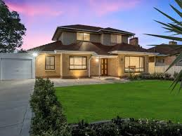 5 Bedroom House For Rent by 5 Bedroom Homes For Rent In Adelaide Sa Realestateview