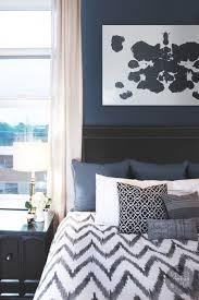 Best 25 Navy Blue Bedrooms Ideas On Pinterest
