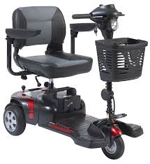 The Best Mobility Scooters For 2019 – Scooters 'N Chairs® Examination Chairs Midmark Medical Shower Bath Seatadjustable Bathroom Tub Transfer Bench Stool Seating Solutions The Best Mobility Scooters For 2019 N Grandmother Sitting On The Chair 7 Recling Loveseats Of Walker For Elderly Our Top 10 Picks 2018 Smiling Senior High Babies Toddlers Heavycom The Best Day Chairs For Elderly Australians Ipdent Living Female Doctor Talking To Seniors Stock Photo Wavebreakmedia Seniors Bend Stretch And Practice Yoga Lifestyle Youth