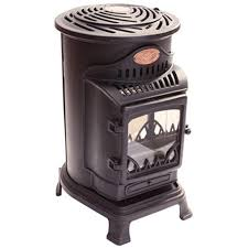 chauffage d appoint 3kw provence shopping gaz