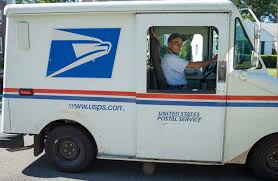 U.S. Postal Service Loss Widens As Higher Costs Offset Revenue ... Greenlight Hd Trucks 2013 Intl Durastar Flatbed Us Postal Service Mailman Takes A Break From Delivering Packages To Do Donuts 42year Veteran Of The Tires The Peoria Chronicle Early 1900s Black White Photography Vintage Photos Worlds Most Recently Posted Truck And Mail Delivery Howstuffworks Worker Found Shot Death In Mail Pickup Truck Of Thailand Post Editorial Stock Image Ilman Lehi Free Press Clipart More Information Modni Auto Loss Widens As Higher Costs Offset Revenue