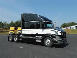 Seminole Volvo - Good Or Bad? 1jpg The Truck Paper Com Trailers For Sale Essay Help Paper Model Of A Tank Truck Stock Vector Illustration Of Shear 2018 Western Star 5700xe At Truckpapercom Western Star 5700 Xe Term Academic Writing Service Giessayrwuh Auction App For Android Capitol Mack 1987 Peterbilt 362 Sale At Hundreds Dealers Trucks Fire Royalty Free Cliparts Vectors And