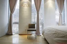 Kohls Kitchen Window Curtains by Shower Curtain Rods Designer Curtains Shower Curtains Kohl U0027s