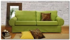 acheter un canapé canapé pas cher les bonnes adresses et promos en cours