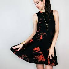 7 Trendy Outfits For Spring Summer Boscovs 2017 Collection Womens Juniors