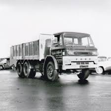 Here We Have A 1966 Ford D Series 6 Wheel Tipper. Photo From The ... Duane Mclaughlin Transport Inc Home Facebook Injury By Truck A Look At The Oil And Gas Trucking Industry The Pearson Metal Art Artist Larry Trailer Knocks Down Part Of Ced Building On Union Avenue News Charles E Haley Grayson Shirley Farrell L Hunt Dba Lead Pedal Podcast With Bruce Outridge S Burlington Woman Seeks Safer Highways Keithhaleyandsons Hash Tags Deskgram Pending California Law Curbing Driver Abuses Might Perchance All Things Trucking Raai