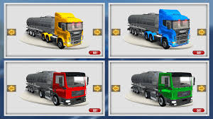 Oil Tanker Truck Racer - Android Apps On Google Play Joal Ja0355 Scale 150 Lvo Fh12 420 Tanker Truck Cisterna Oil Bowser Tanker Wikipedia Dot Standard Oil Tank Truck Trailer 35000 L Transport Tanker Hot Selling Custom Fuel Hino Trucks For Sale In Spill History And Etoxicology Exxon Drive Rather Than Pipe Buy Best Beiben 10 Wheeler Truckbeiben Truck Manufacturer Chinafood Suppliers China Howo H5 Oilfuel Powertrac Building A Better Future Transporter Online Heavy Vehicle Tank With Fuel Royalty Free Vector Clip Art Lego City 60016 At Low Prices In India Zobic Oil Cstruction Learn Cars
