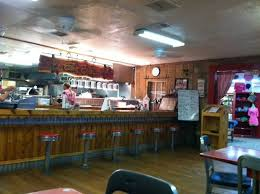 all you can eat catfish every friday night picture of the shed