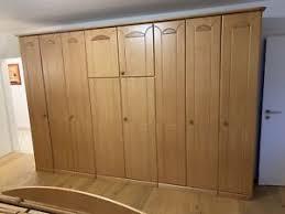 schlafzimmer schrank schlafzimmer möbel gebraucht