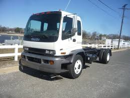 USED 2008 ISUZU FXR CAB CHASSIS TRUCK FOR SALE IN IN NEW JERSEY #11150 Used Daf Xf380 Cab Chassis Year 2001 Price 7503 For Sale Dodge 4500 Cab And Sale Awesome 2003 Intertional Paystar 5600 Truck For 2018 Intertional 4300 Sba 4x2 Cab Chassis Truck For Sale 1014 New Chevrolet Lcf Gas Regular Chassiscab 18c141t In Trucks Ford Ranger 2019 Pick Up Range Australia Mitsubishi Fuso Canter 515 Superlow City 2016 3d 2006 Gmc C6500 Topkick Crew 72 Cat Diesel And 2012 Durastar 1985 Eagle Deer Lodge Scania P310 Crew 2005 Model Hum3d