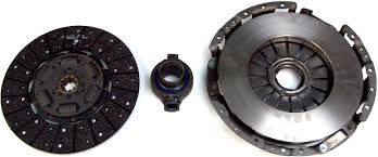 Daf Iveco Eurocargo 3 Piece Clutch Kit 1522030 | Omega Spare Parts Ltd Mack Truck Clutch Cover 14 Oem Number 128229 Cd128230 1228 31976 Ford F Series Truck Clutch Adjusting Rodbrongraveyardcom 19121004 Kubota Plate 13 Four Finger Wring Pssure Dofeng Truck Parts 4931500silicone Fan Clutch Assembly Valeo Introduces Cv Warranty Scheme Typress Hays 90103 Classic Kitsuper Truckgm12 In Diameter Toyota Pickup Kit Performance Upgrade Parts View Jeep J10 Online Part Sale Volvo 1861641135 Reick Perfection Mu Clutches Mu10091 Free Shipping On Orders