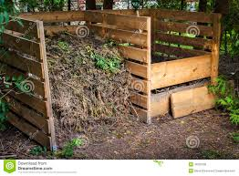 Backyard Compost Bins Stock Photo. Image Of Homemade - 49322708 Backyard Compost Bin Patterns Choosing A Food First Nl Amazoncom Garden Gourmet 82 Gallon Recycled Plastic Vermicoposting From My How To Make Low Cost Compost Bin For Your Garden Yard Waste This Is Made From Landscaping Bricks I Left Spaces Wooden Bins Setting Stock Photo 297135617 25 Trending Ideas On Pinterest Pallet Root Cellars Rock Diy Shop Amazoncomoutdoor Composting Backyards As And