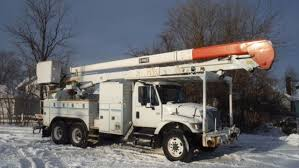 International Bucket Trucks / Boom Trucks In Michigan For Sale ... Bucket Trucks For Sale In Indiana Alberta Intertional Boom Michigan Sterling Florida Used Ford Tennessee 2014 Freightliner M2 Bucket Truck Boom For Sale 582981 Straight Arm Operation 10m 12m Foton Truck With Crane 4x2 Sold Manitex 5096s Boom Truck Mounted To 2007 Kenworth T800 Aerial Lifts Cranes Digger Forsale Best Of Pa Inc Truckdomeus 2017 Ram 5500 Homestead Fl New And Concrete Pump Equiptment