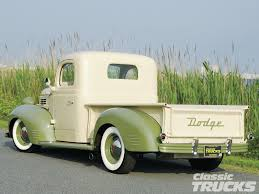 1941 Dodge Truck Front Photo 2 | Cars We Like | Pinterest | More ... 1941 Dodge Wc1 My Latest Project Truck Page 1 5 Ton Truck Hot Rod Network 22 Dodges A Plymouth Ribs And Rods Whistlin Wolf Media 1938 Airflow Tank Rx70 Semi Tractor G Wallpaper Pickup Ad Canada Pickup Trucks Power Wagon Wrecker Buffyscarscom Military Vehicle Photos Rat Norwin Cruise Night 7052014 Flickr Near Friends Cabin 4032 X 3024