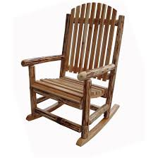 Beautiful Log Cabin Chairs Wood Rocking And Rooms Pads Better Homes Gardens Bay Ridge Rocking Chair With Gray Cushions Walmartcom Which New Cushion For Outdoor Chairs Will Spruce Up Your Gussiedupgliders Original Tufting Design Gem Buttons Beautiful Log Cabin Wood And Rooms Pads Tufted Royals Courage Kids Wooden Sturdy Redwood Custom Set Solid Colors The Pros 1st Source Quality Upscale Foot Buffer Brown Fabric Colour Pouffe Design Sadie Acacia For Every Body Brigger Fniture