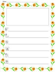 Halloween Acrostic Poem Template by Acrostic Poem Images Reverse Search