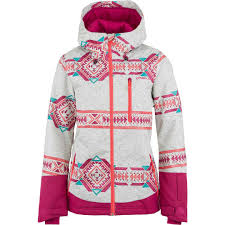 O'Neill Coral Jacket - Women's - Buckmans.com Clothing Women 11fl20 At 6pmcom Larkin Mckey Womens Canvas Barn Coat 141547 Insulated Jackets Ll Bean Adirondack Field Jacket Medium Corduroy Woolrich Dorrington Long Eastern Mountain Sports Flanllined Plus Size Coats Outerwear Coldwater Creek Petite Nordstrom Tommy Hilfiger Quilted Collarless In Blue Lyst Patagonia Mens Iron Forge Hemp Youtube