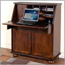 Glass And Metal Computer Desk With Drawers by Amazing Superb Corner Desk With File Cabinet 3 Drawer Brown