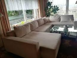 sofa wohnzimmer in zwingenberg ebay kleinanzeigen