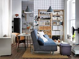 Futon Bedroom Ideas by Unique Purple Wooden Armchair White Painted Wall Best Dorm Room