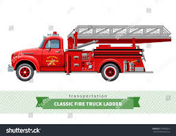 Classic Fire Truck Ladder Side View Stock Vector (Royalty Free ... Amazoncom Daron Fdny Ladder Truck With Lights And Sound Toys Games Aaracks Rack Over Cab For Toyota Tacoma 2016on Www Traxion 5110 Sidestep New For West Metro Firerescue District Youtube Classic Fire Side View Stock Vector Illustration Of Howdy Ya Dewit Easy Homemade Canoe Kayak Lumber Fleet Vehicle Maintenancetruck Storagetruck Racks Paramount 17613 Work Force Mounted Locknclimb Mrotruck Ergonomic Safety In Shop Equipment Maxxhaul 70423 Universal Alinum 400 Lb Cheap Find Deals On Line At Socalhunt Gear Review Stepdaddy