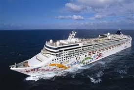 Norwegian Pearl Deck Plan 5 by Book Norwegian Pearl Norwegian Cruise Line Iglu Cruise
