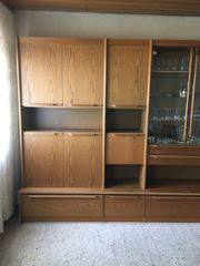 wohnwand moderm in mannheim wohnzimmerschränke anbauwände