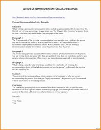 100 Truck Jobs No Experience Driverr Letter Samples Bus Template Delivery Examples