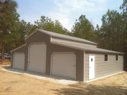 USA STEEL BUILDINGS Metal Horse Barns Pole Carport Depot For Steel Buildings For Sale Buy Carports Online Our 30x 36 Gentlemans Barn With Two 10x Open Lean East Coast Packages X24 Post Framed Carport Outdoors Pinterest Ideas Horse Barns And Stalls Build A The Heartland 6stall 42x26 Garage Lean To Building By 42x 41 X 12 Top Quality Enclosed 75 Best Images On Custom Prices Utility
