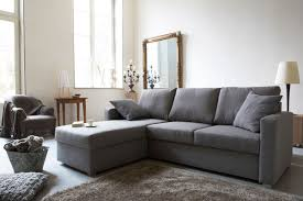 vente privée de canapé vente esprit sofa 25720 canapés convertibles rodos et harold