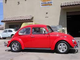 100 Vw Bug Truck Volkswagen VW