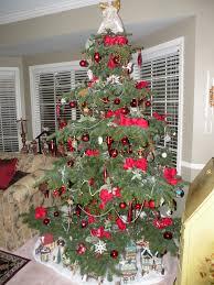 Crab Pot Christmas Trees by Pots And Pins Creativity Quilts Diy Projects Grandbabies Parties