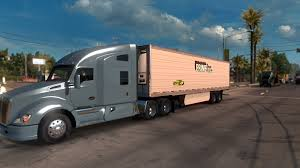 Prime, Inc Trailer Skin • ATS Mods | American Truck Simulator Mods The Daily Rant March 2018 Trucking Stock Photos Images Alamy Mcer Cdllife Hashtag On Twitter Inrstate 5 Near Los Banosfirebaugh Pt 1 Ken Binkley Signs Banners Outdoor Wraps Custom Forthright Jamess Most Teresting Flickr Photos Picssr 19th Hole Tournaments Southern California Charity Golf Classic Toys Hobbies Find Tonkin Replicas Products Online At Storemeister Kkw Inc Performance In Transportation I80 Mystic Canyon Ca Worlds Best Of Reedboardall Hive Mind