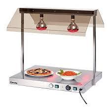 mat駻iel de bureau pas cher mat駻iel de cuisine d occasion 100 images mat駻iel de cuisine