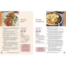 livre cuisine marmiton recette de la semaine marmiton simple risotto au thon recette de