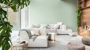 mint color 2020 is a freshness kick for your home these