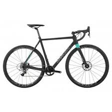 vélos route hybride triathlon stationnaire garneau canada