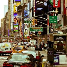 Eastern USA Canada Coach Tours New York Holidays Expat Explore