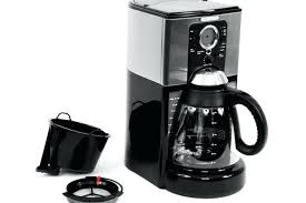 Coffee Machine Walmart Luxury Photograph Of Cup Programmable Maker Review Keurig