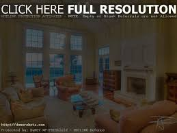 Florida Home Decorating Ideas Florida Decorating Styles Interior ... Florida Home Design Magazine Decorating Ideas Contemporary Simple Homes Pictures Styles Paleovelocom Exterior House Colors Youtube Imanlivecom Beautiful Decorations Vacation Extraordinary Cracker Style Plans 13 About Remodel Awesome Lovely At Interior Collect This Idea Swimming Pool Designs
