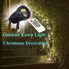 Firefly Laser Lamp Uk by Online Get Cheap Lawn Uk Aliexpress Com Alibaba Group