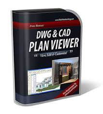 teds woodworking plans and review 20 discount for a limited time