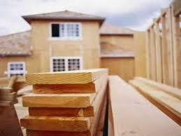 beginning wood carving set ing set home depot wood carving