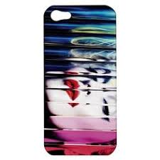 Madonna My Love s a Killer iPhone 5 Case Cover