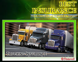 Bobtail Insurance Quotes Lovely Tractor Trailer Insurance Augusta ... Flatbed Trucking Quotes Semitrailer Truck Dimeions Truck Driving Jobs Team Or Solo Amen Papabear Trucker Life Memes Pinterest Semi Get The Best Quote With Freight Calculator Clockwork Express 100 Best Driver Fueloyal 2012 Winners Eau Claire Big Rig Show Request A Quote Ct Comcar Industries Inc Bobtail Insurance Lovely Tractor Trailer Augusta Companies Our Top 10 List Of Docroinfo For Owner Operators Landstar Ipdent Global Transportation Intertional Heavy Haul Sts