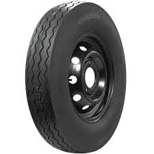 100 Heavy Duty Truck Tires Amazoncom Coker Tire 775040 STA Transport 8Ply TBLS 1200165